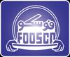 Foosco